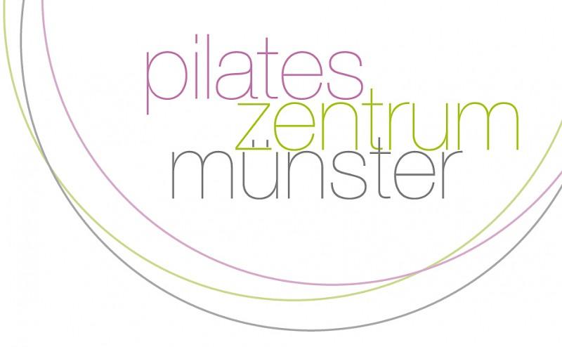 Pilates Zentrum Münster